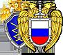 portal_pravo.png
